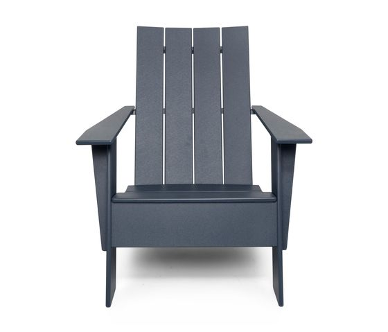 Loll Designs,Outdoor Furniture,chair,furniture