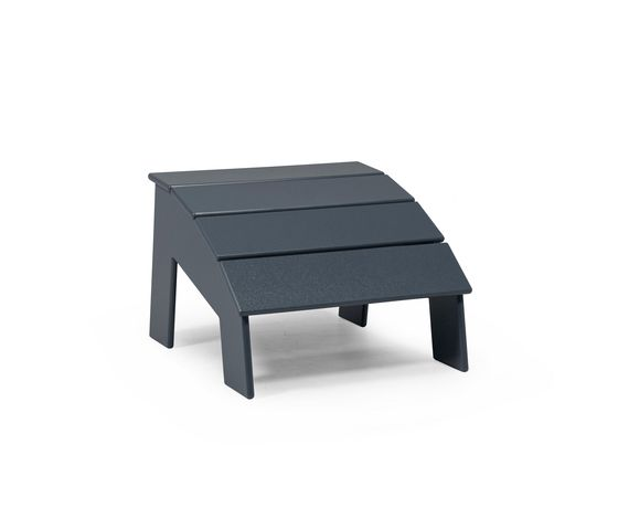Loll Designs,Stools,coffee table,desk,furniture,outdoor table,step stool,stool,table