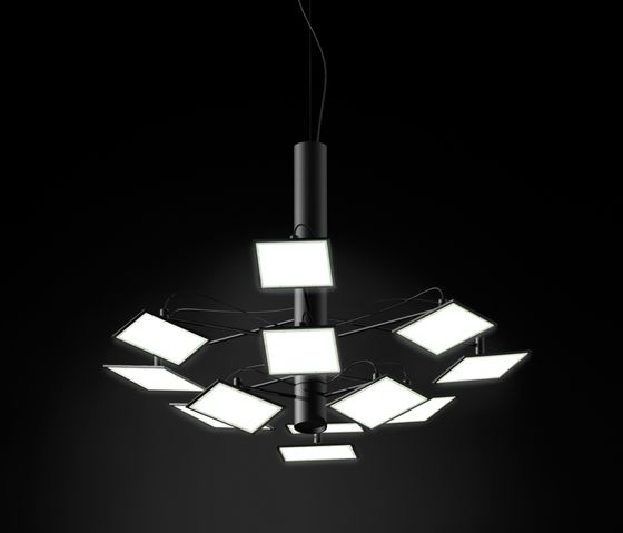 Bernd Unrecht lights,Pendant Lights,black,ceiling,ceiling fixture,chandelier,design,lamp,light,light fixture,lighting,lighting accessory,white