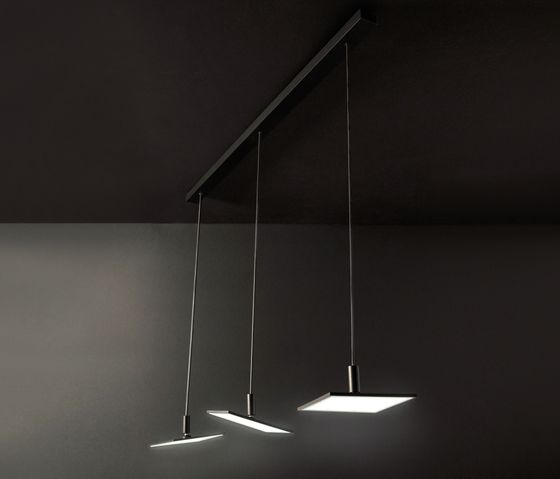Bernd Unrecht lights,Pendant Lights,design,lamp,light,light fixture,lighting,line