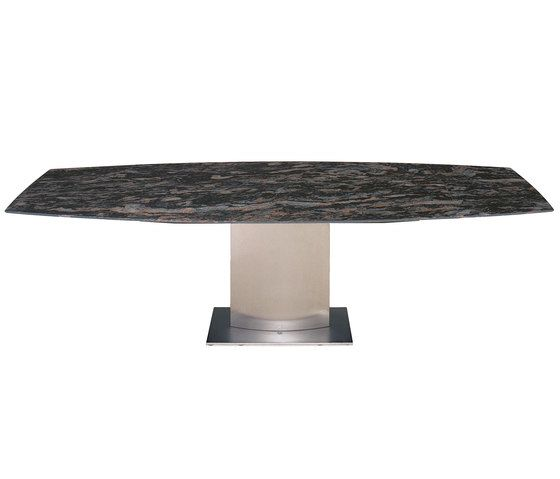 Draenert,Dining Tables,coffee table,furniture,iron,marble,outdoor table,table