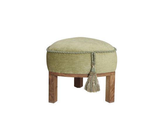 Made In Taunus,Footstools,beige,furniture,ottoman,stool