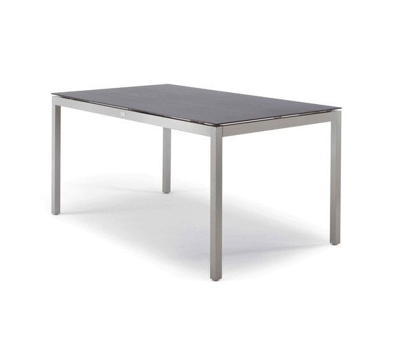 Fischer Möbel,Dining Tables,coffee table,desk,end table,furniture,outdoor table,rectangle,table