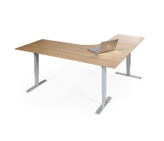 Swedstyle,Office Tables & Desks,desk,furniture,plywood,table