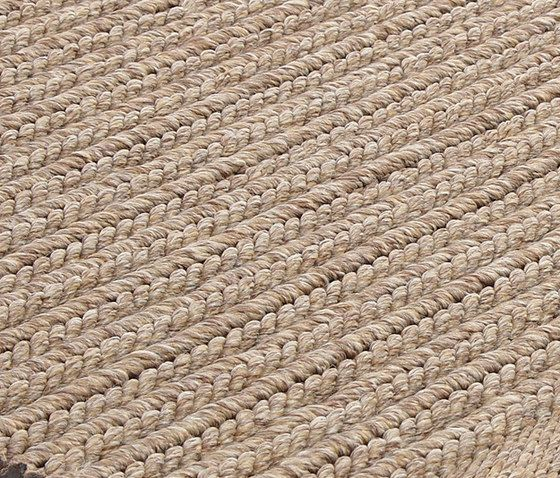 beige,carpet,close-up,pattern,wool,woolen