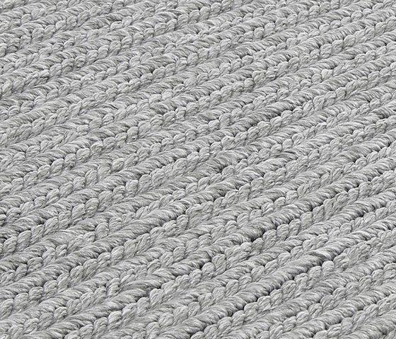 Miinu,Rugs,line,pattern,wool