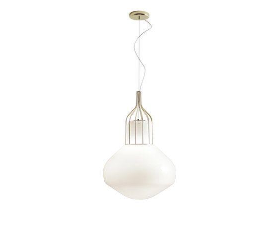 Fabbian,Pendant Lights,ceiling,ceiling fixture,lamp,light fixture,lighting,white