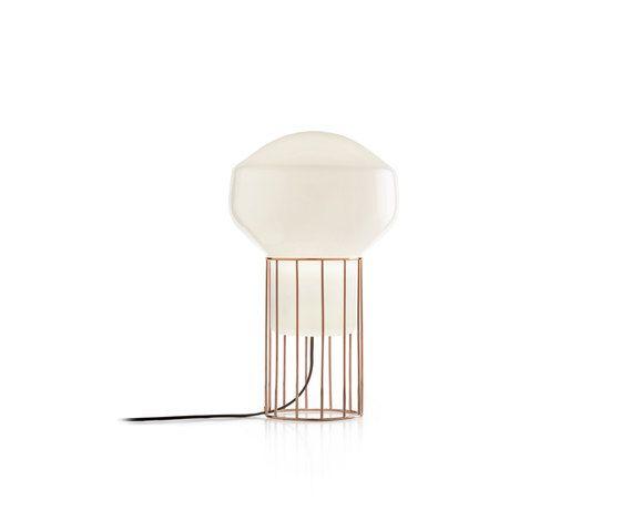 Fabbian,Table Lamps,lamp,light fixture