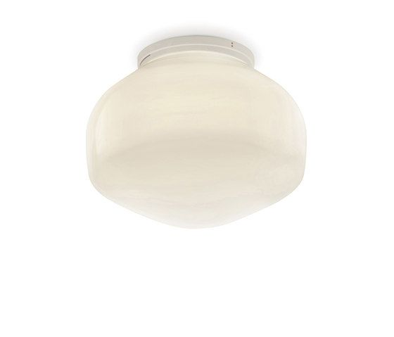 Fabbian,Ceiling Lights,ceiling,ceiling fixture,lighting