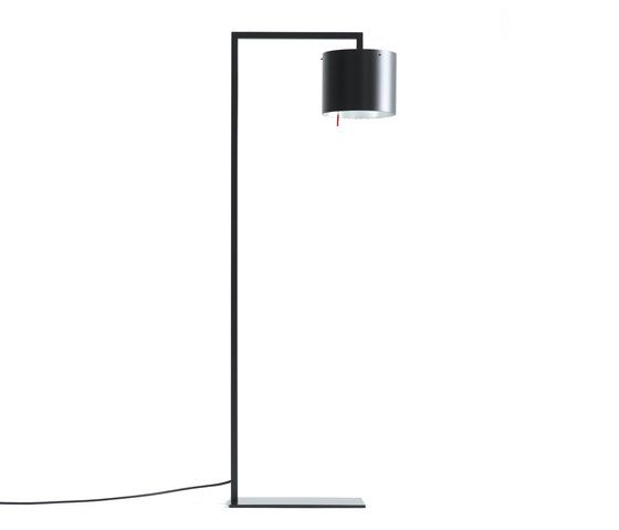 https://res.cloudinary.com/clippings/image/upload/t_big/dpr_auto,f_auto,w_auto/v2/product_bases/afra-floor-lamp-by-anta-leuchten-anta-leuchten-clippings-5384182.jpg
