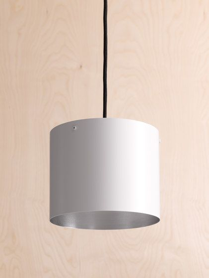 Anta Leuchten,Pendant Lights,ceiling,ceiling fixture,chandelier,lamp,lampshade,light,light fixture,lighting,lighting accessory,material property,wall