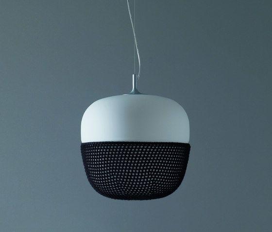 Karboxx,Pendant Lights,ceiling,light,lighting