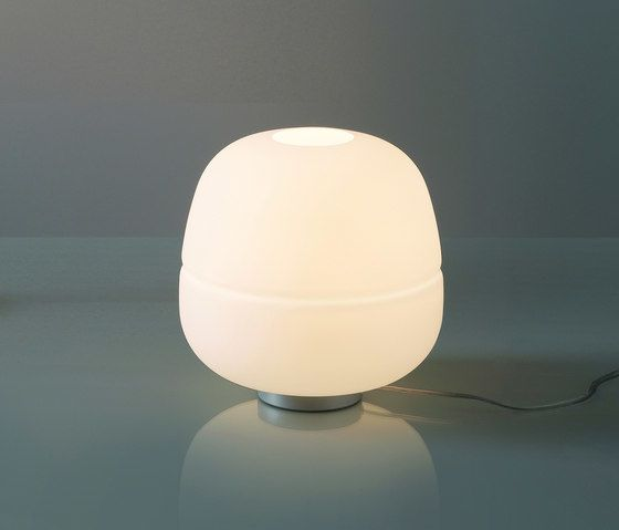 Karboxx,Table Lamps,lamp,lampshade,light,light fixture,lighting,lighting accessory,nightlight
