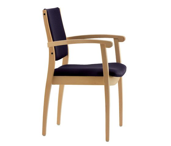 BRUNE,Dining Chairs,chair,furniture,wood