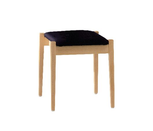 chair,furniture,stool