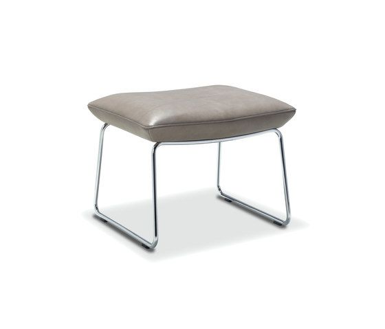 https://res.cloudinary.com/clippings/image/upload/t_big/dpr_auto,f_auto,w_auto/v2/product_bases/aida-stool-by-jori-jori-christophe-giraud-clippings-4493132.jpg