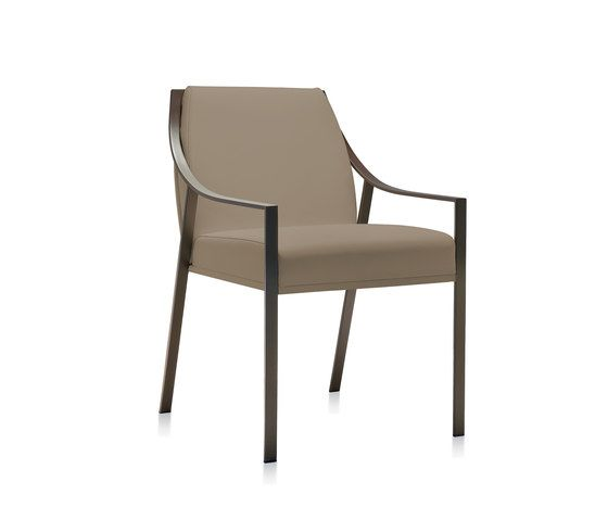 Frag,Office Chairs,beige,chair,furniture,outdoor furniture