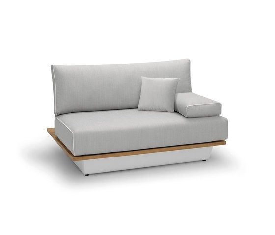 Manutti,Outdoor Furniture,chair,couch,furniture,sofa bed,studio couch