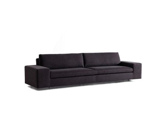 Sancal,Sofas,chaise longue,couch,furniture,sofa bed,studio couch