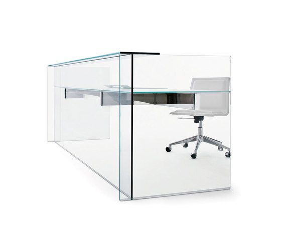 https://res.cloudinary.com/clippings/image/upload/t_big/dpr_auto,f_auto,w_auto/v2/product_bases/air-desk-hall-by-gallottiradice-gallottiradice-pinuccio-borgonovo-clippings-8113542.jpg