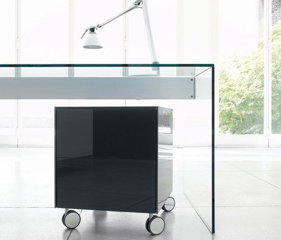 Gallotti&Radice,Cabinets & Sideboards,desk,furniture,glass,material property,product,shelf,table