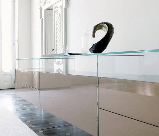 Gallotti&Radice,Cabinets & Sideboards,floor,flooring,furniture,glass,interior design,line,material property,room,tile,wall