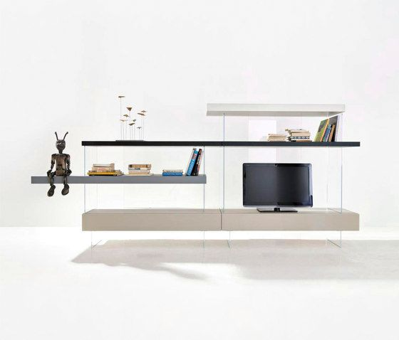 LAGO,Bookcases & Shelves,coffee table,furniture,interior design,material property,room,shelf,shelving,sideboard,table,wall