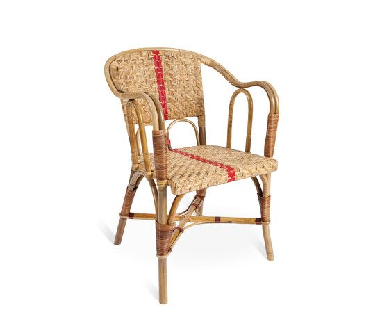 Point,Dining Chairs,chair,furniture,grass family,outdoor furniture,wicker
