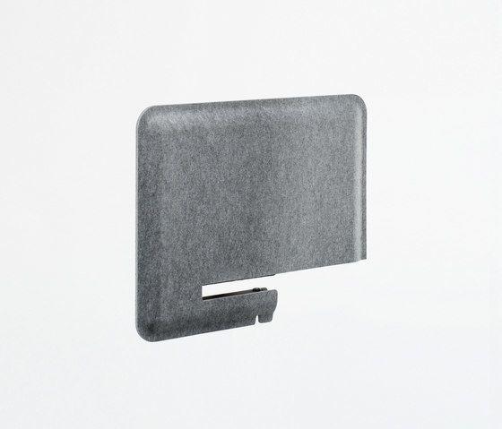 De Vorm,Screens,wallet