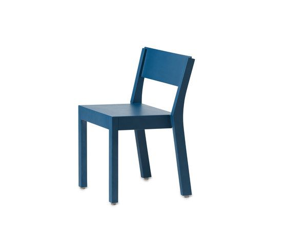Gärsnäs,Dining Chairs,chair,furniture,outdoor furniture,table,turquoise