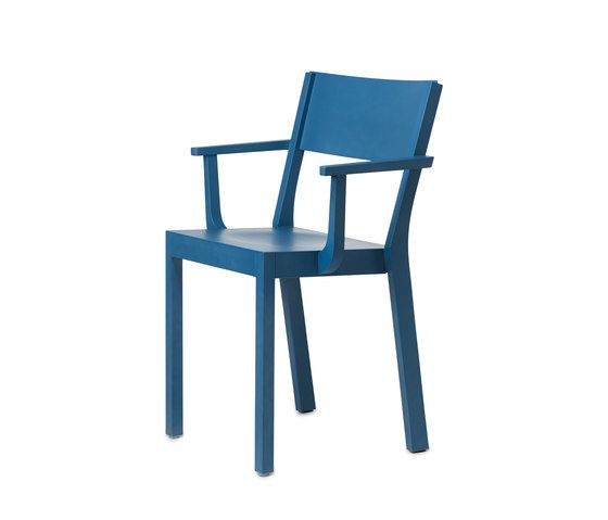 Gärsnäs,Dining Chairs,aqua,chair,furniture,outdoor furniture,turquoise