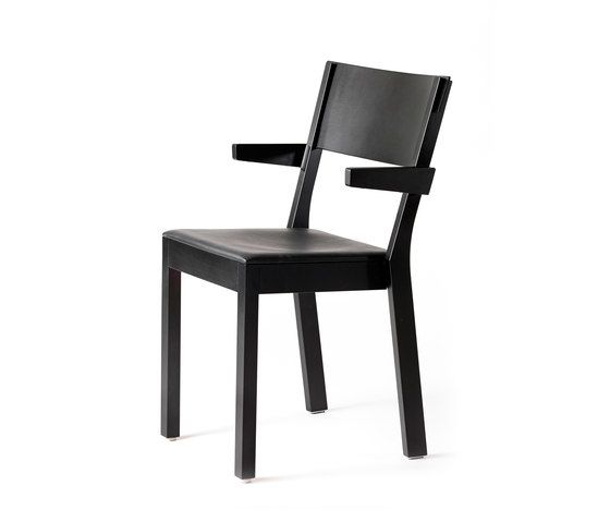 Gärsnäs,Office Chairs,chair,furniture