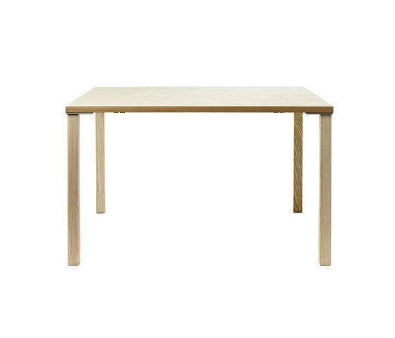 Gärsnäs,Dining Tables,coffee table,desk,end table,furniture,outdoor table,rectangle,sofa tables,table