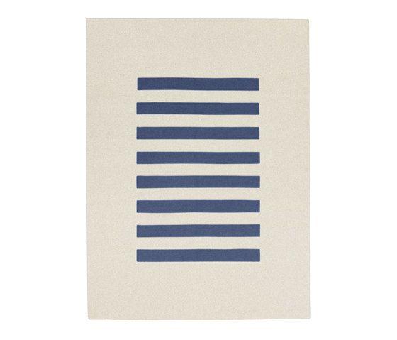 Kinnasand,Rugs,beige,paper product