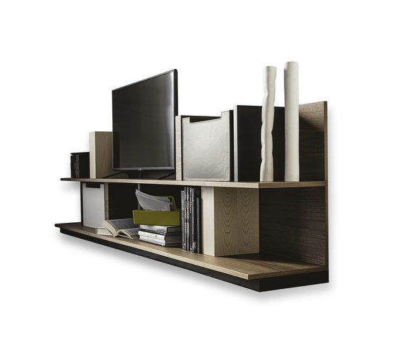 Vibieffe,Bookcases & Shelves,bookcase,furniture,shelf,shelving,wall