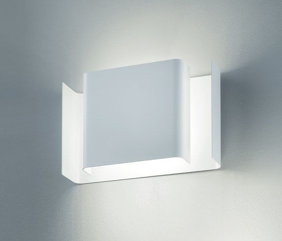 Karboxx,Wall Lights,ceiling,light,light fixture,lighting,sconce,wall