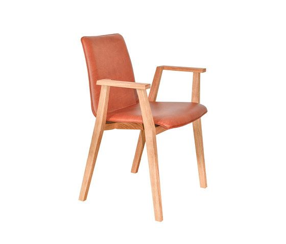 KFF,Office Chairs,chair,furniture,orange,wood