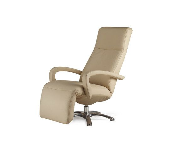 Durlet,Seating,armrest,beige,chair,furniture,product,recliner