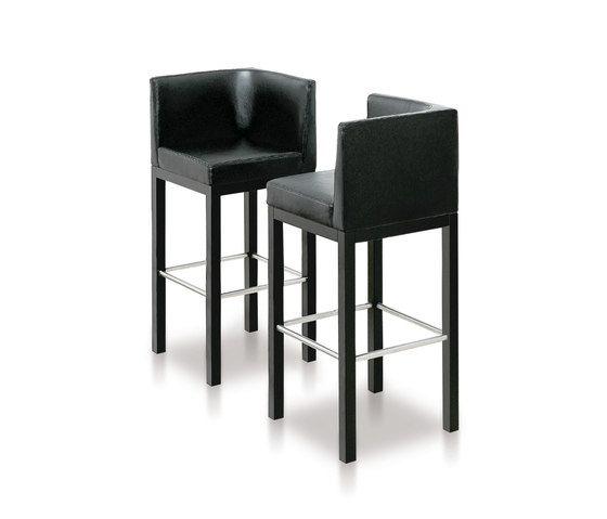 Neue Wiener Werkstätte,Stools,bar stool,chair,furniture,stool,table