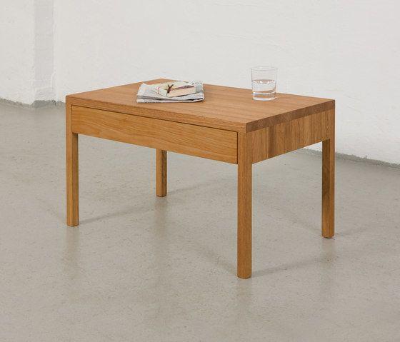 ellenbergerdesign,Bedside Tables,coffee table,desk,end table,furniture,plywood,table