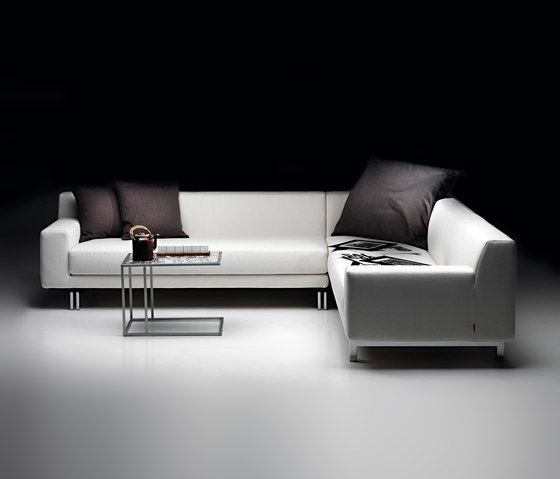 Mussi Italy,Sofas,armrest,automotive design,coffee table,couch,floor,furniture,interior design,leather,living room,product,room,sofa bed,studio couch,table