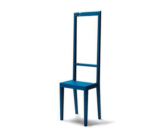 Covo,Dining Chairs,chair,furniture