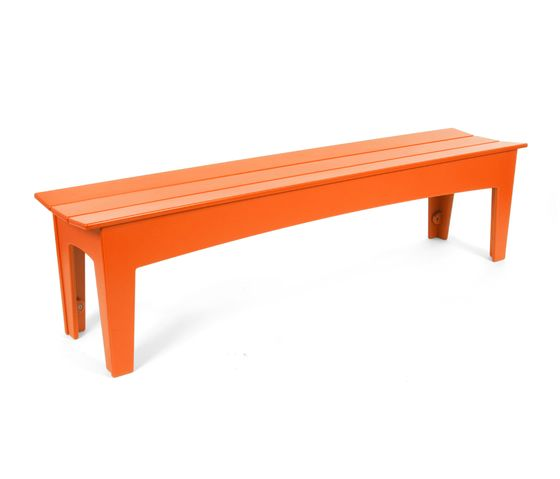 Loll Designs,Outdoor Furniture,bench,furniture,outdoor bench,outdoor furniture,outdoor table,rectangle,table