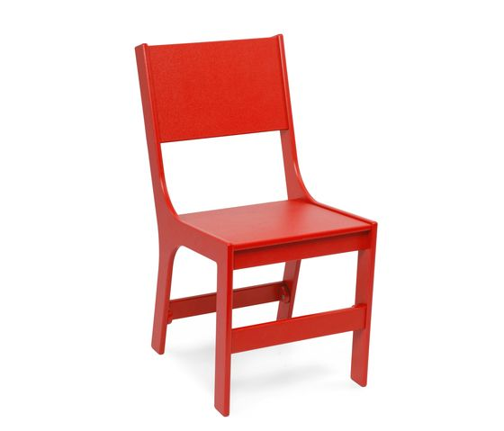 Loll Designs,Dining Chairs,chair,furniture,outdoor furniture