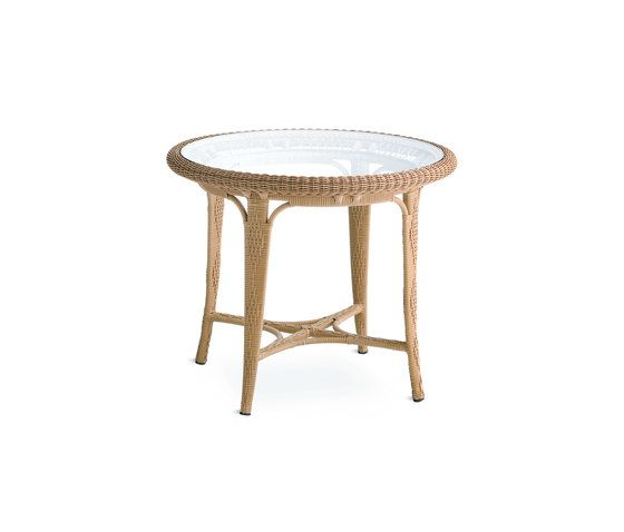 Point,Dining Tables,coffee table,end table,furniture,outdoor furniture,outdoor table,stool,table,wicker
