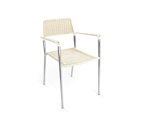 Point,Dining Chairs,armrest,auto part,beige,chair,furniture,outdoor furniture