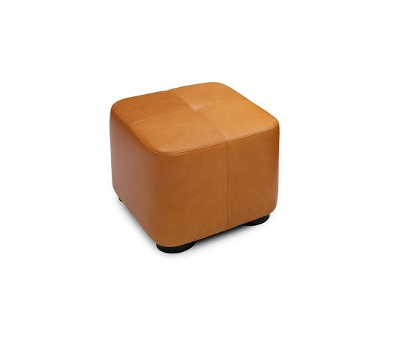 Linteloo,Footstools,furniture,ottoman,stool