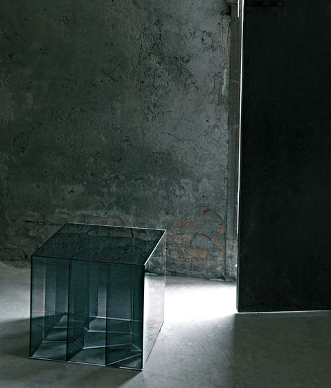 Glas Italia,Coffee & Side Tables,architecture,floor,room,wall