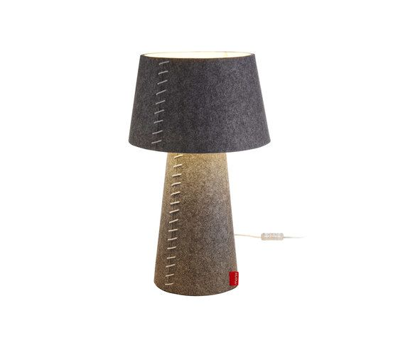 Moree,Table Lamps,lamp,lampshade
