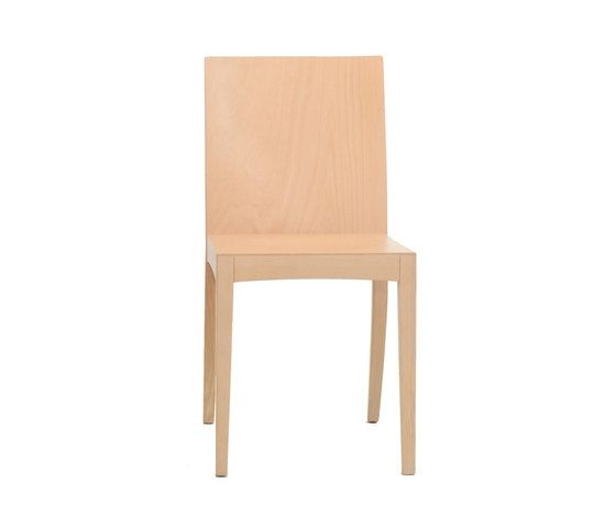 FORMvorRAT,Office Chairs,beige,chair,furniture,plywood,wood